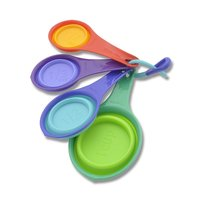 Squish Measuring Cups