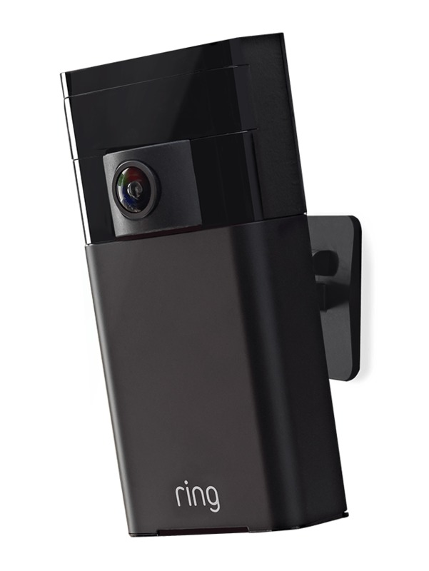 Ring - Stick Up Camera