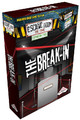Escape Room: The Game - The Break-in Expansion