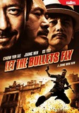 Let The Bullets Fly on DVD