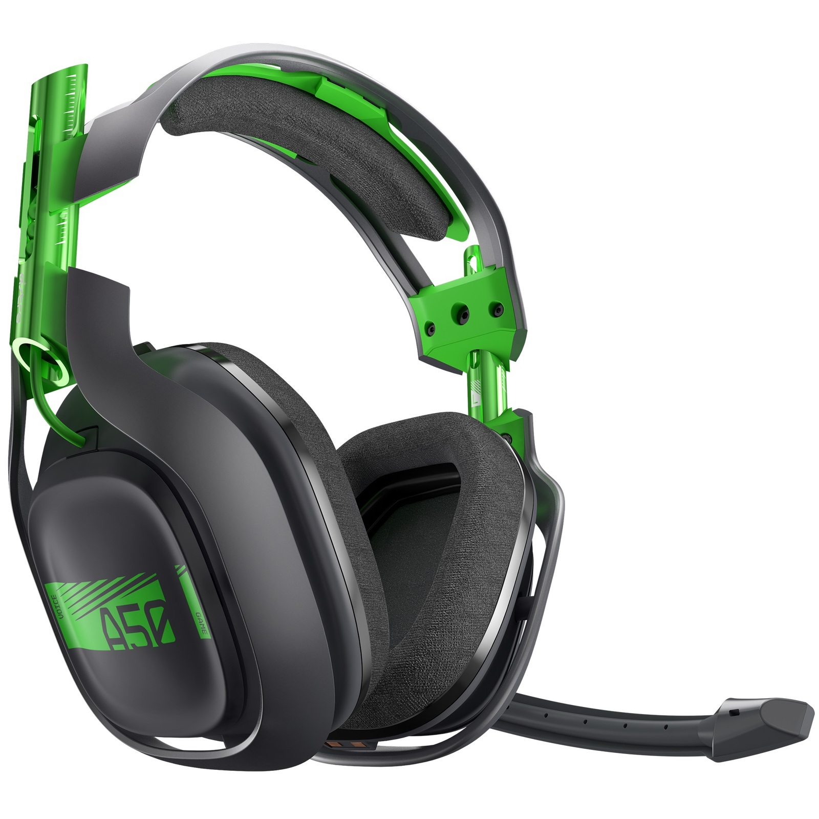 Astro A50 Wireless Gaming Headset (Xbox & PC) for Xbox One image
