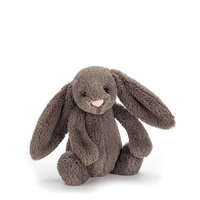 Jellycat: Bashful Truffle Bunny (Medium) image