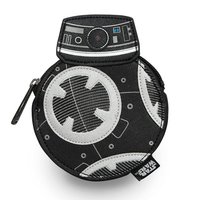 Loungefly Star Wars BB-9E Coin Purse