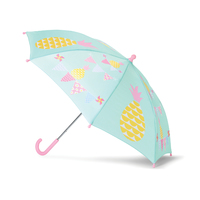 Pineapple Bunting Umbrella image