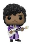 Prince (Glitter Ver.) - Pop! Vinyl Figure