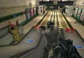 The Regiment for PlayStation 2 image