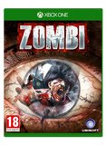 Zombi for Xbox One
