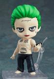 Suicide Squad: Nendoroid Joker - Articulated Figure