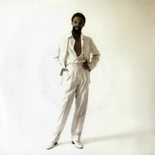 "I Love You / I'm Broke (7"") by Herman Jones"