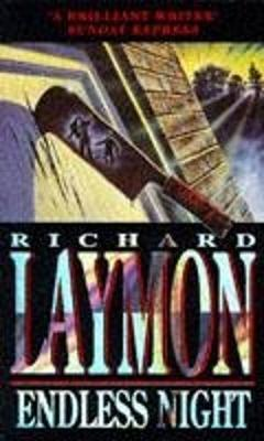 Endless Night by Richard Laymon