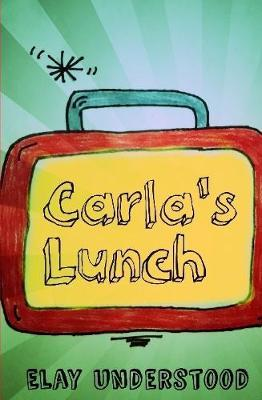 Carla's Lunch by Elay Understood image