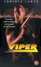 Viper on DVD