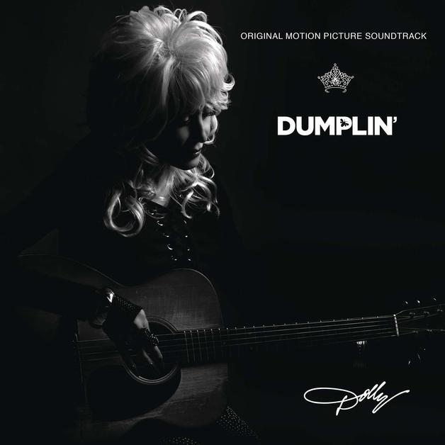 Dumplin' (Original Motion Picture Soundtrack) by Dolly Parton