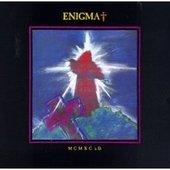 Enigma - MCMXCa.D. :- The Complete Album on DVD