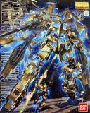 MG Unicorn Gundam 03 Phenex (Fenix) Model kit