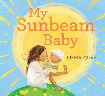 My Sunbeam Baby by Emma Quay image