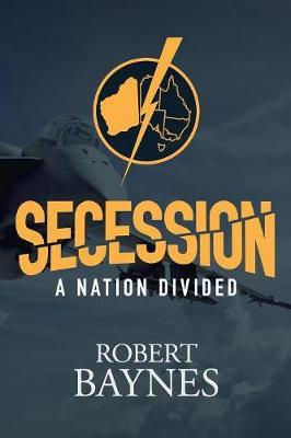 Secession by Robert Baynes