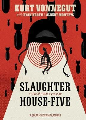 Slaughterhouse-Five by Ryan North