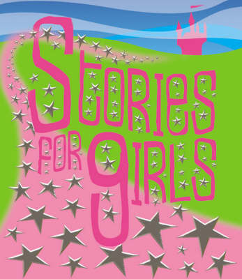 Stories for Girls image