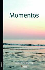 Momentos by Angel Orrite Jimenez image