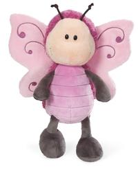 Nici Vivian Butterfly