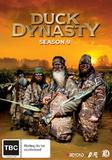 Duck Dynasty - Season 9 DVD