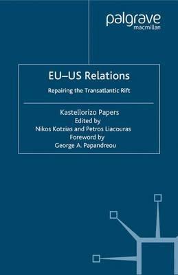 EU-US Relations