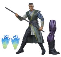 Marvel Legends: Doctor Strange - Karl Mordo Action Figure image