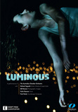 Australian Chamber Orchestra - Luminous 2009 on DVD