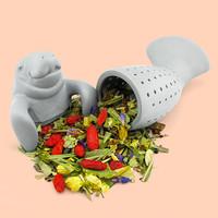 Manatea Tea Infuser image