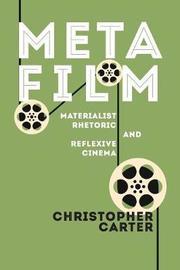 Metafilm by Christopher Carter