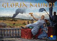 Gloria Mundi image