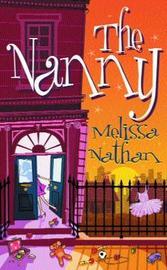 The Nanny by Melissa Nathan image