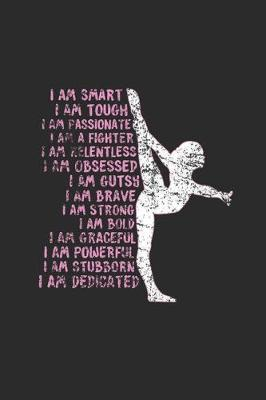 I Am Smart by Gymnastics Publishing