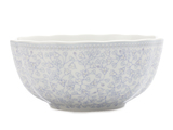Maxwell & Williams - Cashmere Charming Bluebells Rice Bowl