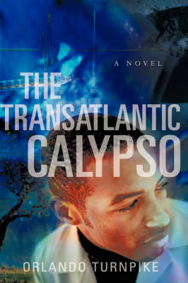 The Transatlantic Calypso by Orlando Turnpike image