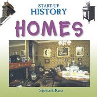 Homes by Stewart Ross image