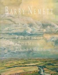 Barry Nemett by Barry Nemett