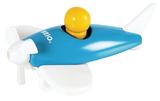 Brio - Small Airplane