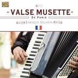 Valse musette de Paris by Billy Hart Quartet
