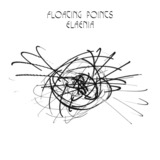 Elaenia by Floating Points