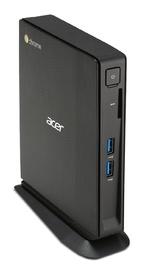 Acer Chromebox CX12 - Micro PC