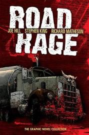 Road Rage by Joe Hill