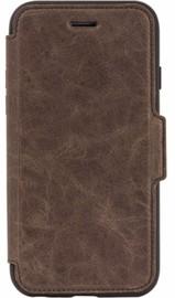 OtterBox Strada Case for iPhone 7/8 - Espresso