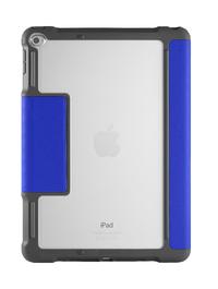 STM Dux for iPad Air 2 - Blue