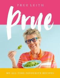Prue by Prue Leith