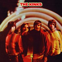 The Kinks Are The Village Green Preservation Society by The Kinks