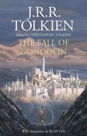 The Fall of Gondolin by J.R.R. Tolkien image