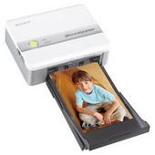 Sony DPPFP35 Digital Photo Printer