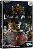 Secrets of the Dragon Wheel for PC Games